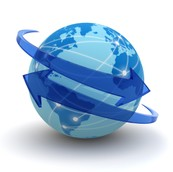 globe_arrows_blue_small2.jpg